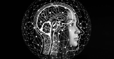 The ideals and ethics of Artificial Intelligence