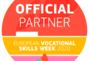 European Vocational Skills Week – Workshop