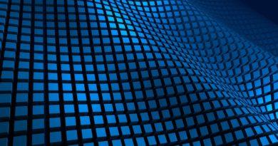 Taccle AI meets TRILITEC – Innovative Sensor Solutions